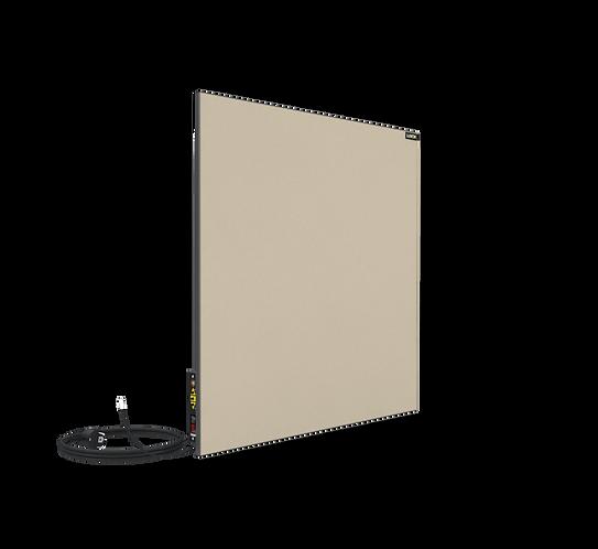 Обогреватель LUXOR W350SR BEJ со встроенным терморегулятором