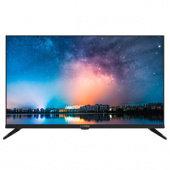 32_LED телевизор Centek CT-8232 Super Slim