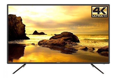 65_LED телевизор Centek CT-8265 UHD SMART