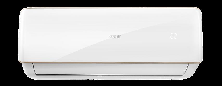 Сплит-система Centek CT-65E07+