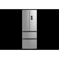 Холодильник Centek CT-1754 NF INOX
