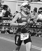 5 gode råd til kommende Ironmen!