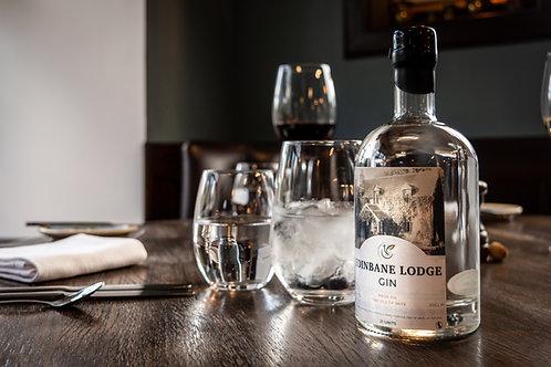 Edinbane Lodge Gin