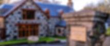 Skye lodge hotel