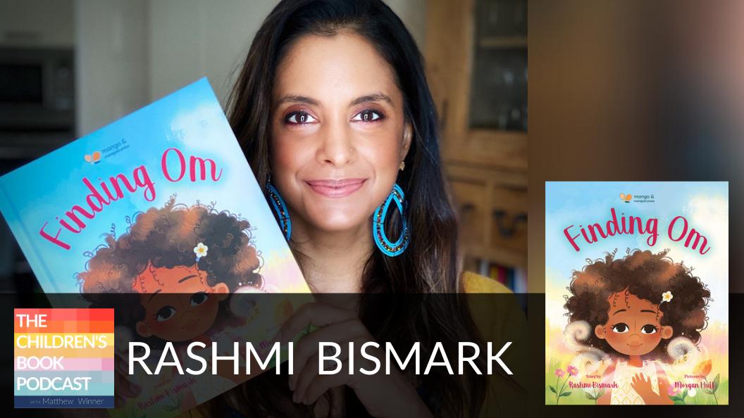 Rashmi Bismark
