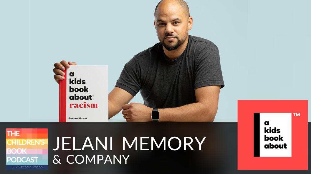 Jelani Memory