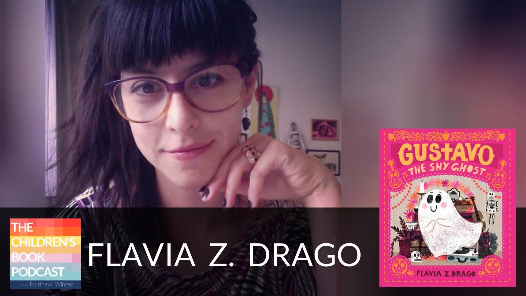 Flavia Drago