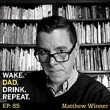 EP_ 85 - Matthew Winner.png