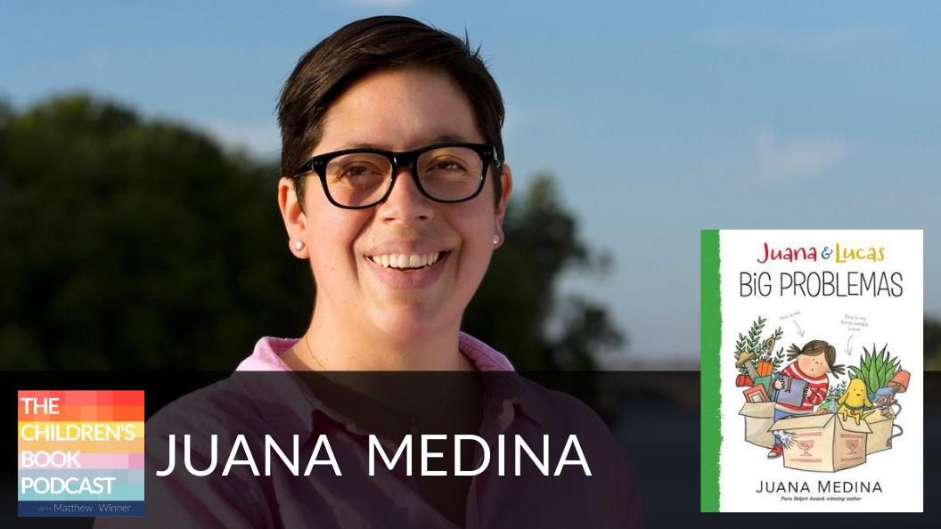 Juana Medina