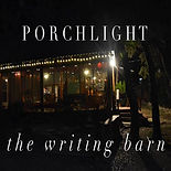 Porchlight Podcast.jpg