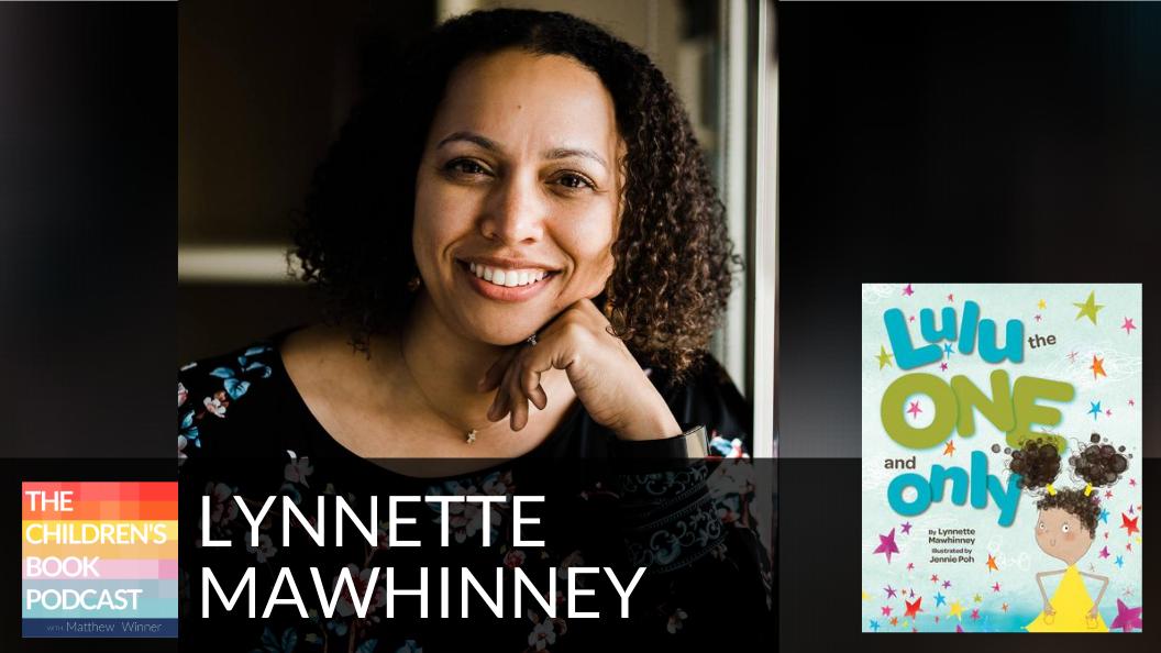 Lynnette Mawhinney