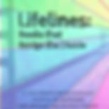 Podcast_--_Lifelines__Books_that_Bridge_
