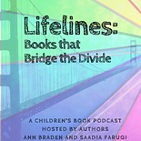 Podcast_--_Lifelines__Books_that_Bridge_