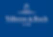 VB_Logo5_4c.png