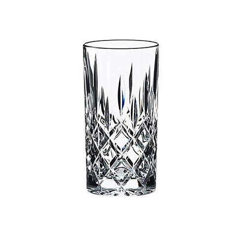 Riedel Spey vaso alto Longdrink