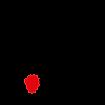 logo_riedel.png