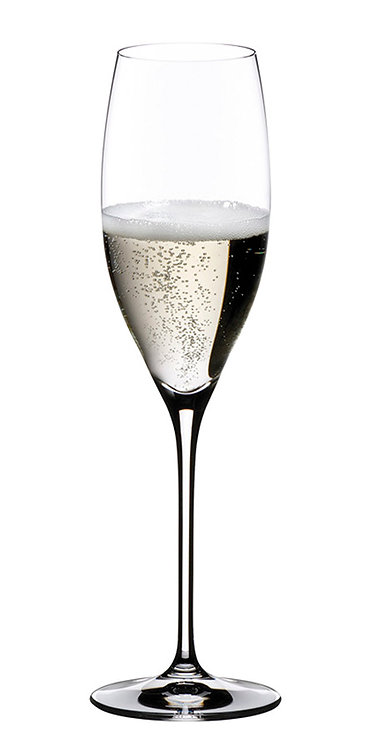 Riedel Vinum Set 2 copas Prestige Cuvée