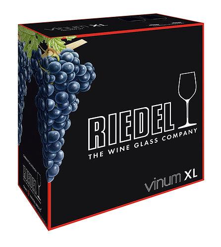 Riedel Vinum XL Set 2 copas Pinot Noir