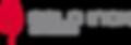 logo_beloinox.png