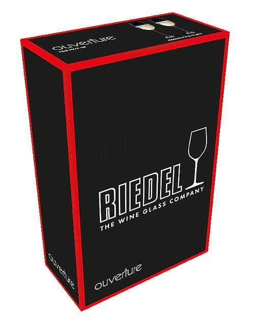 Riedel Overture Champagne