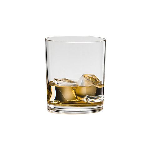 Riedel Manhattan vaso Double Old Fashioned