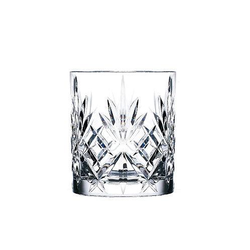 Riedel Spey vaso Whisky