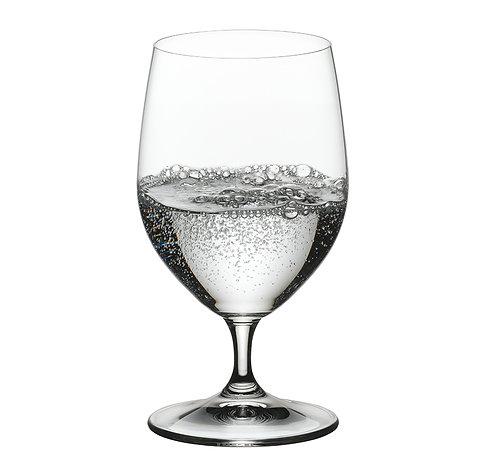 Riedel Ouverture Set 2 copas Agua