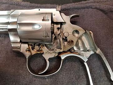 gunsmith-20.jpg