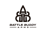 battle buddy arms