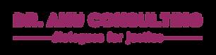 DrAnu_logo.png