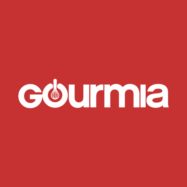 gourmia.png