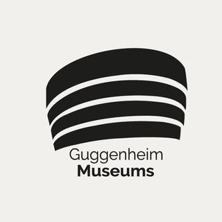 guggenheim_museums.png