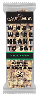 front_almond_cashew.png