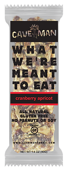 front_cranberry_apricot.png