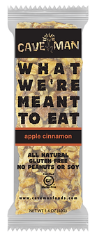 front_apple_cinnamon.png
