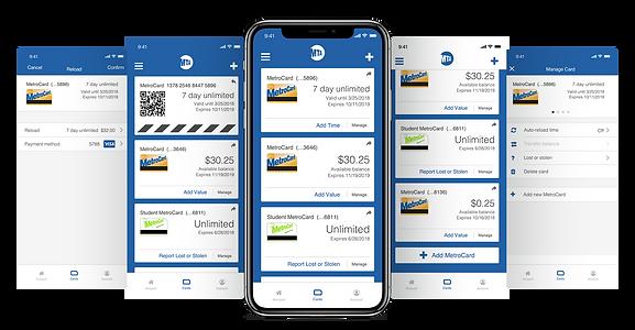 MTA-app.png