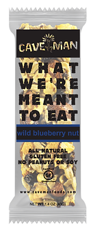 front_blueberry_nut.png