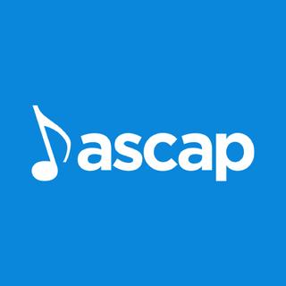 ASCAP.png
