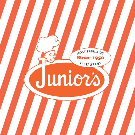 Juniors_Cheesecake.jpeg