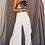 Thumbnail: Pantalón crepe Demetria Panambi