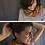 Thumbnail: Cuello-collar de lana con doble posición