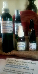 Flea, Tick, Hot Spot, Pet Anxiety, Bug Spray, Cold Pressed Coconut, Almond, Jojoba, Lemongrass, Lavender, Grapseed, Rosmary, Clary Sage, Natural, Facial, Skin Toner, Moiturizer, Pores, Acne, Psoriasis, Eczema, Bergamot, Lemon, Witch Hazel, Peppermint, Tea Tree. Clove,Sandalwood, Ylang Ylang, Cedarwood, Copaiba, Peru Balsam, Cinnamon, Vetiver, Tea Tree, patchouli, Orange, Lemon, Grapefruit, Citronella, Aloe, Silver Hydrosol, Salt Scrub, Pink Himalayan, Dead Sea, Magnesium from Chloride Brine, Muscle Rub, Distilled Aloe Water, Stress, Pain, Itching, Bruises, Detox, Digestive, Sinus, Migraine, Headache, Respiratory, Immunity, Study, Brain, Focus, Alert, diffuser