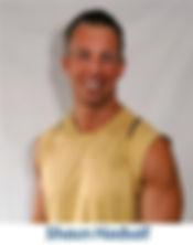 14 Day Rapid Fat Loss Plan- Shaun Hadsall