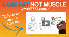 BCAA MATRIX CLICK HERE FOR MORE INFO