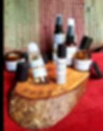 Chapstick, Lip & Body Balm, Flea, Tick, Hot Spot, Pet Anxiety, Bug Spray, Cold Pressed Coconut, Almond, Jojoba, Lemongrass, Lavender, Grapseed, Rosmary, Clary Sage, Natural, Facial, Skin Toner, Moiturizer, Pores, Acne, Psoriasis, Eczema, Bergamot, Lemon, Witch Hazel, Peppermint, Tea Tree. Clove,Sandalwood, Ylang Ylang, Cedarwood, Copaiba, Peru Balsam, Cinnamon, Vetiver, Tea Tree, patchouli, Orange, Lemon, Grapefruit, Citronella, Aloe, Silver Hydrosol, Salt Scrub, Pink Himalayan, Dead Sea, Magnesium from Chloride Brine, Muscle Rub, Distilled Aloe Water, Stress, Pain, Itching, Bruises, Detox, Digestive, Sinus, Migraine, Headache, Respiratory, Immunity, Study, Brain, Focus, Alert, diffuser