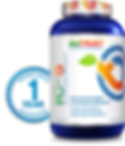 BIOTRUST ADVANCED INSULIN  & CARBOHYDRATE MANAGEMENT