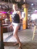 DJ Katie Handmade Self Care Essential Oil Blends Stress Brain Alertness Focus Anxiety Pain Sleep Mosquito Bug NoSeeUm Spray Flea Tick Headache Migraine Sinus Arthritis Nerve Distilled Pet Natural Lotion Body Balms Chapstick Build Immunity Detox