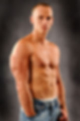 Click here for Truth About Abs Program