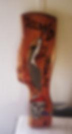 Art on Wood, Pelican, Island Life, Pirate, Skull, Beach Theme, Essential Oils, Hand Sanitizer, Anti-bacterial Soap, Natural, Immunity Builder, Four Thieves, Lavender, Aniexty, Pain, Arthritis, Nerve, Sleep, Brain, Focus, Lemongrass, Bug Spra, Flea & Tick, Pet Products