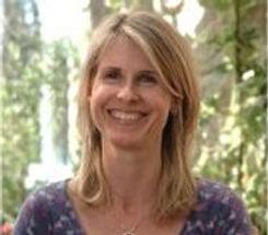 Author Nutrition & Health Expert Sally Beare